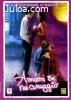 DVD AMAMI SE HAI CORAGGIO